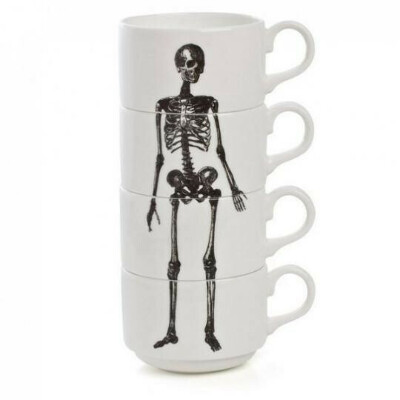 Оригинальную чашку