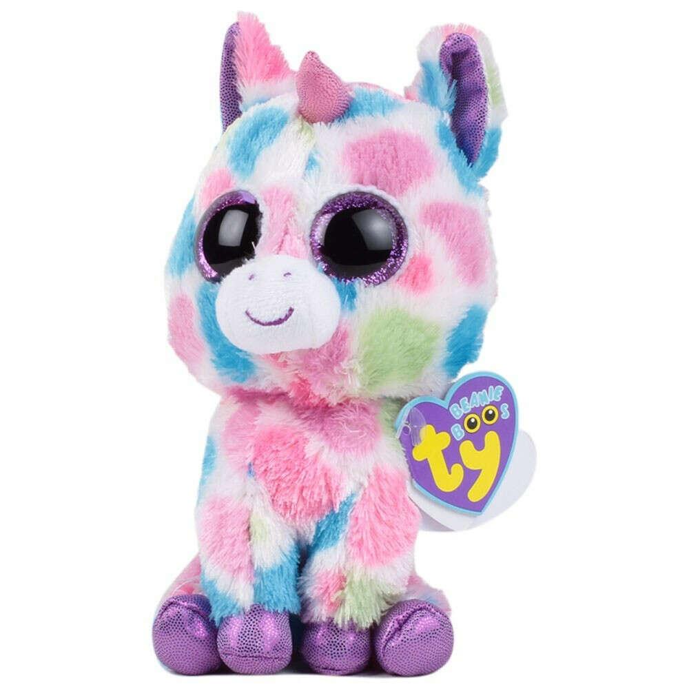 ty toys\unicorn