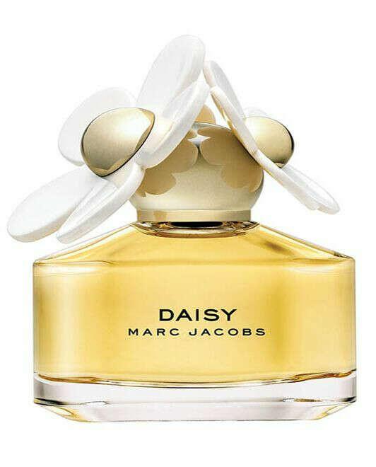Daisy Marc Jacobs аромат - аромат для женщин 2007
