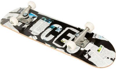 Скейтборд Roces Collage