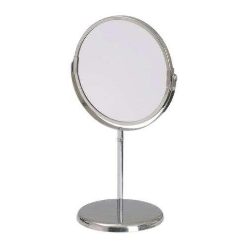 ТРЕНСУМ Зеркало -    - IKEA