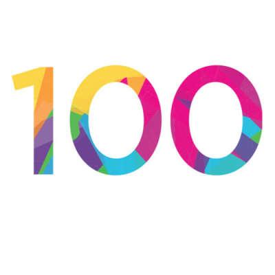 Исполнить 100 желаний из вишборда