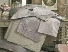 Итальянское постельное белье Broderie