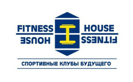 Абонемент в Fitness House Гашека