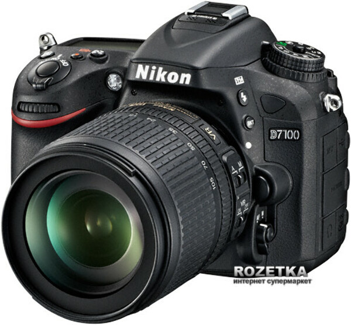 Хочу фотоаппарат