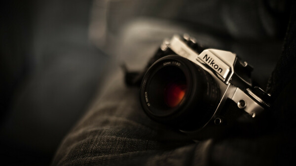 Фотоаппарат / камеру