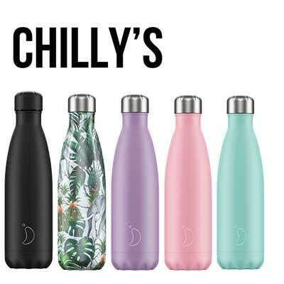 Chillys Bottle