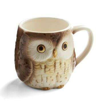 Такую чашку хочу-хочу-хочу!