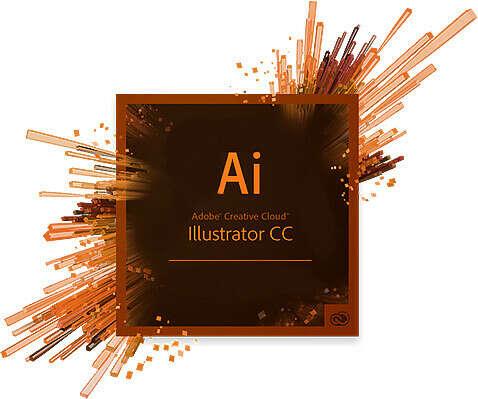 Изучить Adobe Illustrator