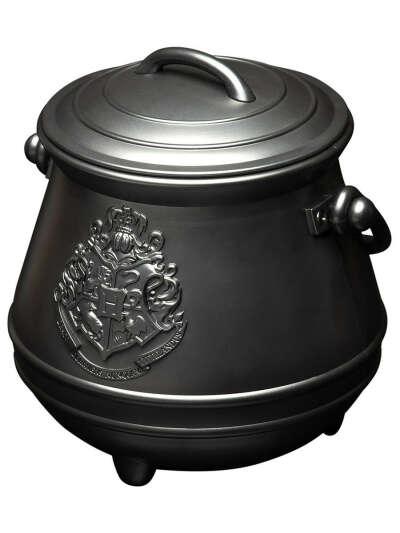 Светильник Harry Potter Cauldron Light BDP PP6726HP, Paladone