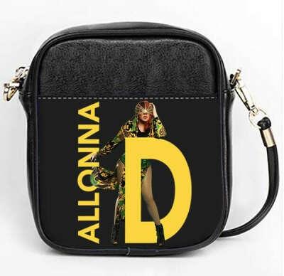 Sling Bag - Allonna Dee - Best Price at Drag Queen Merch