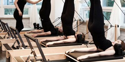 COVID-19 REOPENING RESOURCES FOR PILATES PROFESSIONALS