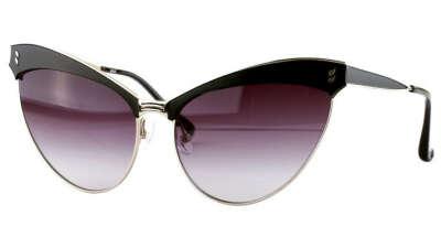 Солнцезащитные очки Agent Provocateur модель Stroke Me