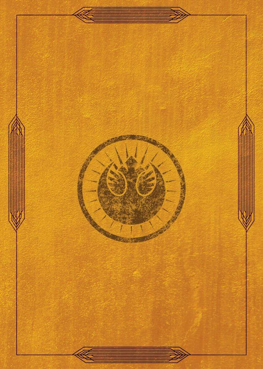 Книга Ситхов и Путь Джедая. Полное руководство по управлению Силой