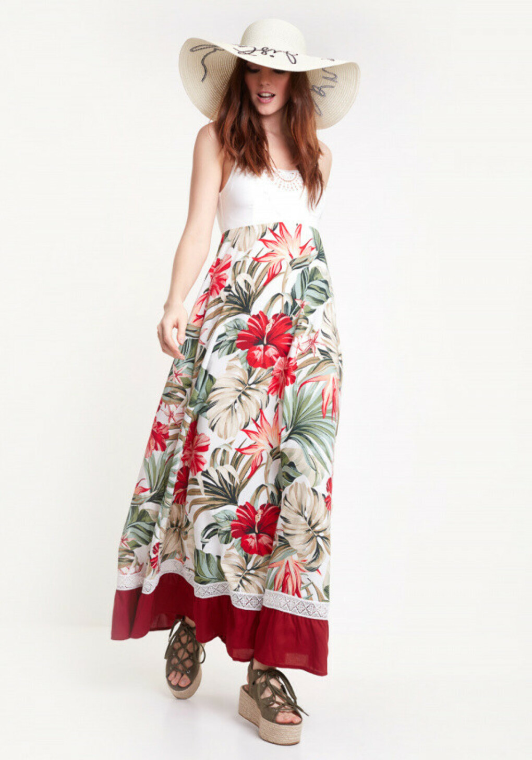 Платье Zarina 44-46 размера