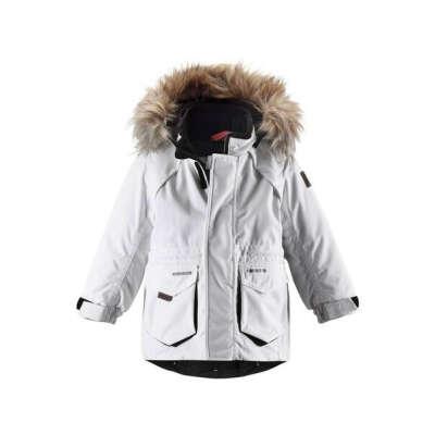 Курточку для сына
