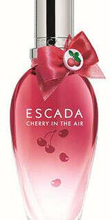 Escada Cherry In The Air EDT