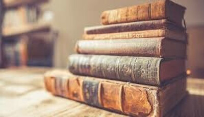 Прочесть Библию, Коран, Тору, Талмуд, Трипитаку