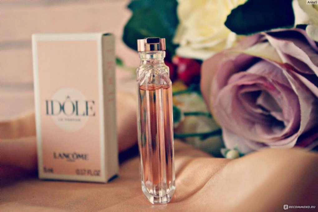 Парфюмерная вода Lancome Idole (прообник)