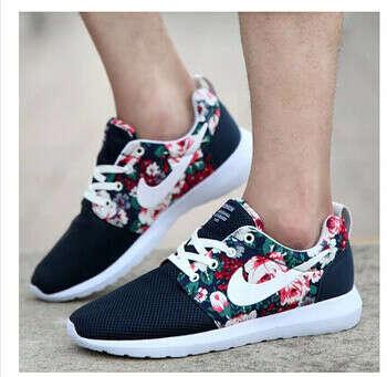 Nike Roshelis