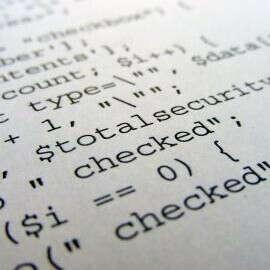 Хочу изучить несколько языков программирования.
