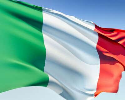 Выучить итальянский