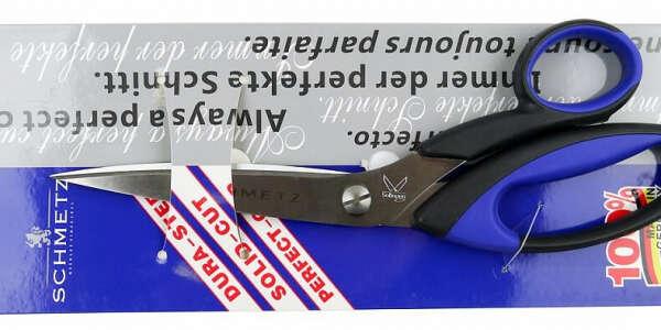 Раскройные ножницы SCHMETZ 72025
