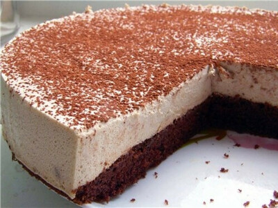 Испечь торт
