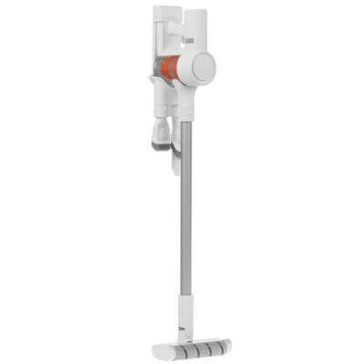 Вертикальный пылесос Xiaomi Mi Handheld Vacuum Cleaner 1C (белый)