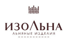 """Комплект постельного белья """"День-ночь"""" 15С520-ШР Оршанский льнокомбинат"""