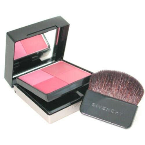 Румяна Givenchy «Prisme Again Blush»