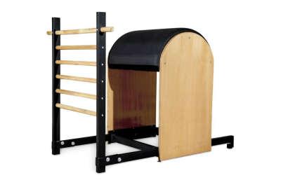 Pilates Ladder Barrel