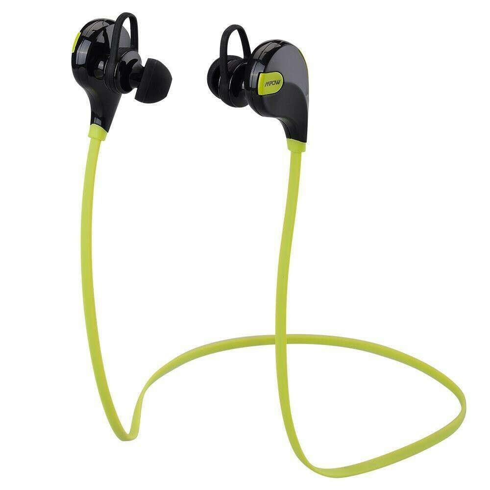 Running Headphones Mpow® Swift
