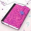 Телефон,Дневник как у Виолетты из сериала Виолетта