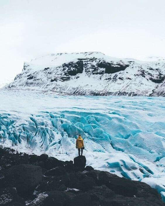 Исландия)