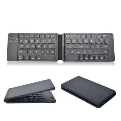 Клавиатуру для телефона