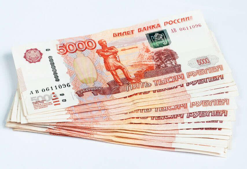 Зарабатывать 200 000 рублей ежемесячно