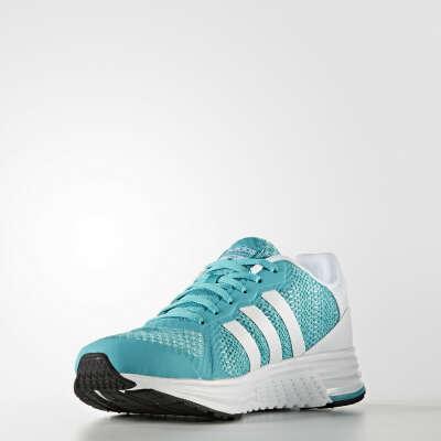 качественные кроссовки для бега и фитнеса