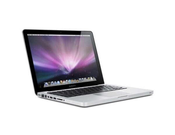 Apple MacBook Pro 13 with Retina display Late 2013 ME864RU/A