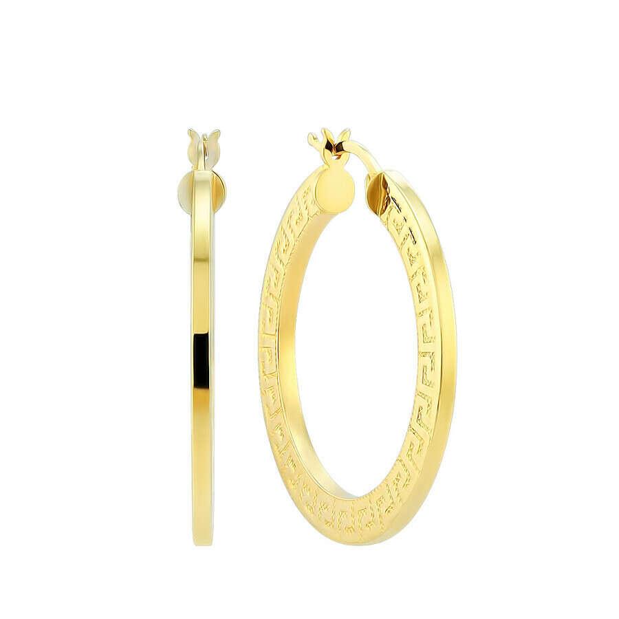 Купить конго KP001-25 в интернет-магазине, цена конго в Москве от 27 790 рублей