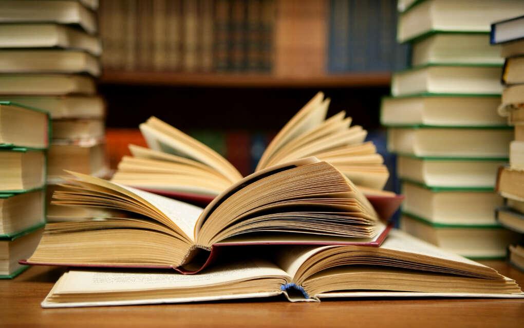 Читать больше книг