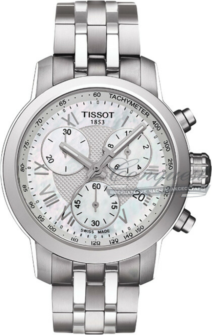 Tissot T055.217.11.113.00