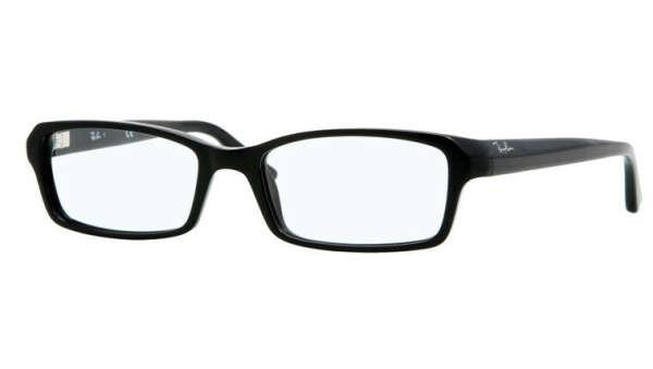 Очки со стеклами (со зрением все ок, просто, как аксессуар)