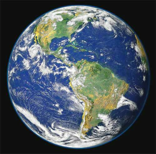 Побывать на каждом материке земли: Евразия, Африка, Северная Америка, Южная Америка, Австралия, Антарктида.