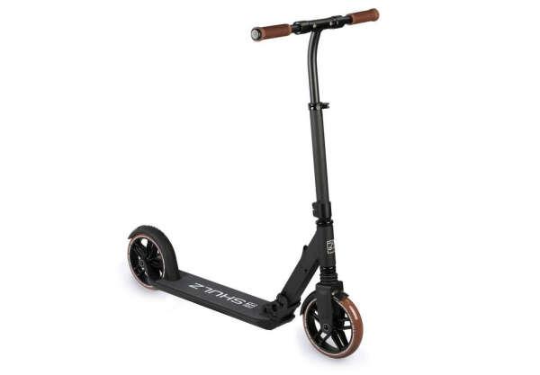 Kick scooter Shulz Shulz 200 Pro