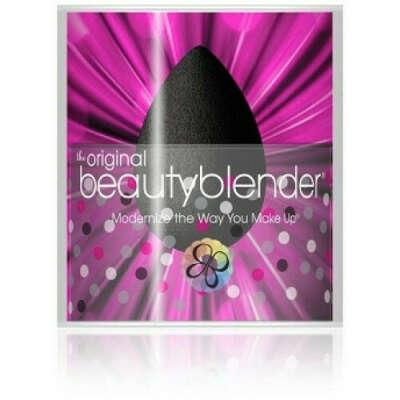 Beauty Blender Pro