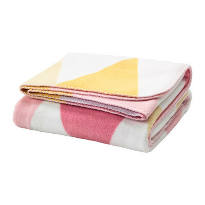 СТИЛЛСАМТ Детское одеяло   - IKEA
