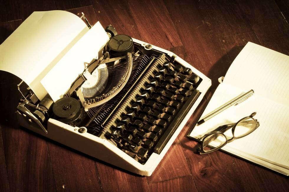 Написать собственный дневник по саморефлексии