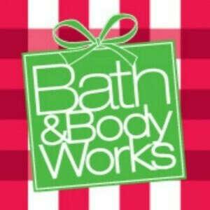 Продукты от BATH & BODY WORKS