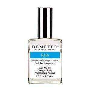 Духи Demeter - Rain